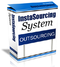 instasourcing system