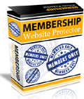 membership website protector